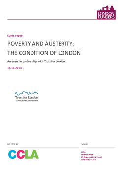 16OctREPORTpovertyandausterity.cover.png