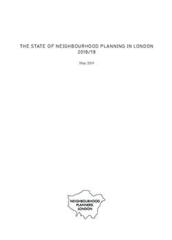 190517_NPL_State_of_Neighbourhood_Planning.cover.png