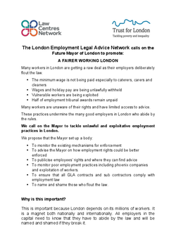 A-Fairer-Working-London-Final.cover.png