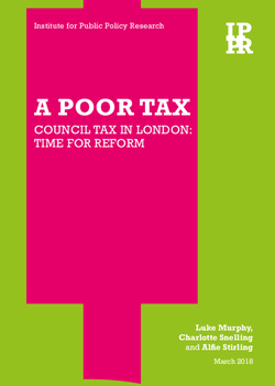 A_poor_tax_Council_tax_in_London.cover.png