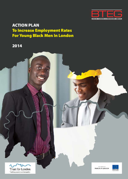 Action-Plan-To-Increase-Employment-Rates-For-Young-Black-Men-In-London-BTEG-20141.cover.png