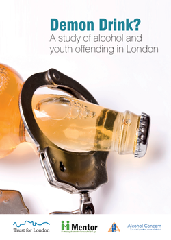 Alcohol_and_Youth_Offending_Report.cover.png