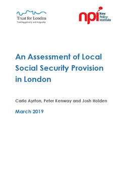 An_Assessment_of_Local_Social_Security_Provision_in_London_-_final_OQKHFAO.cover.png
