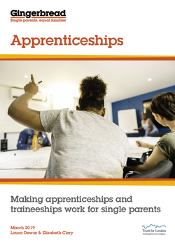 Apprenticeships-Gingerbread-Report-March-2019.cover.png