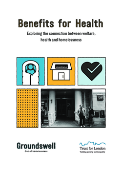 Benefits_for_Health_-_Groundswell_report_Dec_2020.cover.png