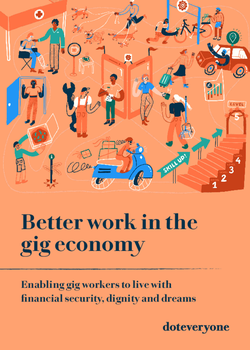 Better_Work_in_the_Gig_Economy_-_220120.cover.png