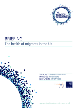 Briefing-Health_of_migrants_in_the_UK.cover.png
