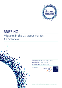 Briefing-Migrants_in_the_UK_labour_market_overview_1.cover.png