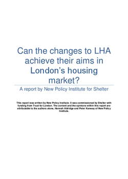 Can_the_changes_to_LHA_achieve_their_aims_in_London_full_report.cover.png