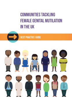 Communities-Tackling-FGM-in-the-UK-Best-Practice-Guid-1.cover.png