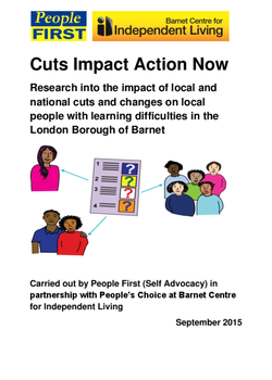 Cuts-Impact-Action-Now-Research-Report_jFxc98r.cover.png