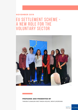 EU_Settlement_Scheme_-_A_New_Role_for_the_Voluntary_Sector.cover.png