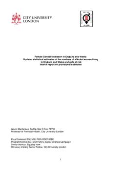 FGM-statistics-report-21-07-14-no-embargo.cover.png