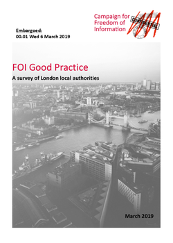 FOI_good_practice_report.cover.png