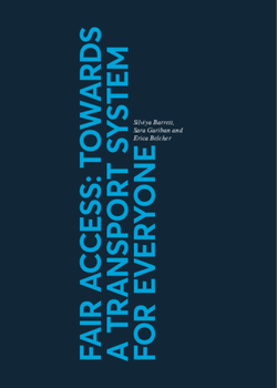 Fair_Access.cover.png