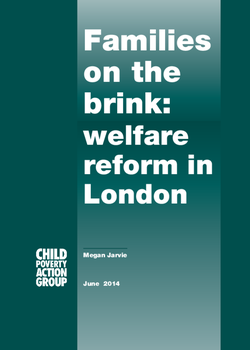 Families-on-the-brink_welfare-reform-in-London.cover.png
