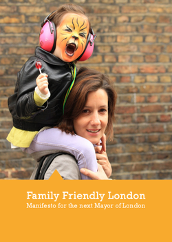 Family-Friendly-London-Manifesto-for-the-next-Mayor-of-London.cover.png