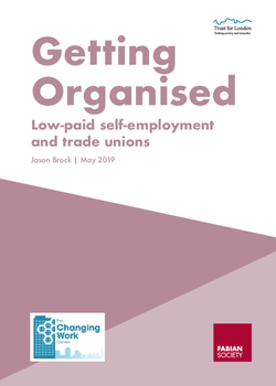 Final_Self_Employment_Unions__FINAL_WEB_FILE_1.cover.png