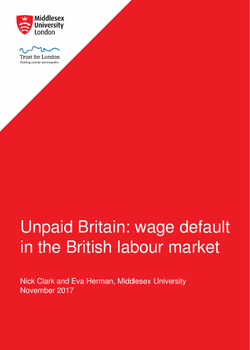 Final_Unpaid_Britain_report.cover.png