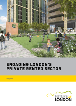 FoL-Engaging-Londons-PRS-WEB_1.cover.png