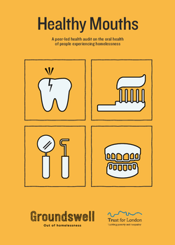 Groundswell-Healthy-Mouths-Report-Final-Web-2_sic5EBa.cover.png