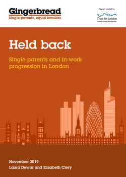 Held_Back-_Single_parents_and_in_work_progression_in_London.cover.png