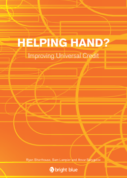 Helping_Hand_Improving_Universal_Credit.cover.png