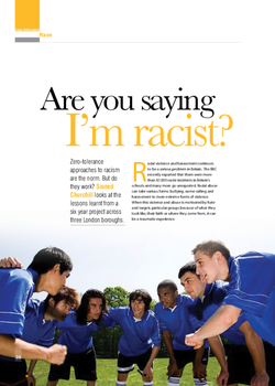 Im-Racist.cover.png