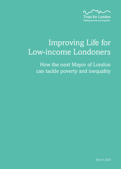 Improving_Life_for_Low-income_Londoners_150dpi.cover.png