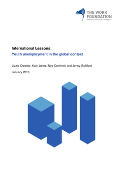 International-Lessons-Report-January-Final1.cover.png
