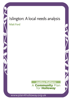 Islington-A-local-needs-analysis.cover.png