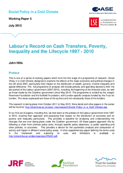 Labour-Cash-Transfers-Full5.cover.png