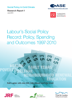 Labours_Social_Policy.cover.png