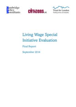 LivingWage2014FullReport.cover.png