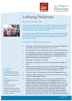 Lobbying-Parliament1.cover.png