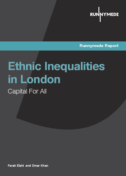 London-Inequality-report-v3.cover.png
