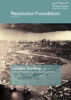 London-Stalling.cover.png