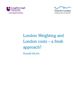 London-Weighting-Report.cover.png