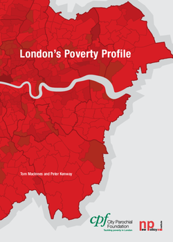 LondonPovertyProfilefull.cover.png
