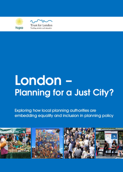 London_-_Planning_for_a_Just_City_FINAL.cover.png