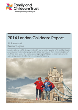 London_Childcare_Report_2014_5.cover.png