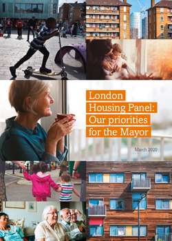London_Housing_Panel_manifesto_150dpi_v7.cover.png