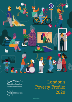 Londons_Poverty_Profile_2020_report.cover.png