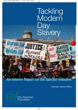 MDS-interim-report-print.cover.png