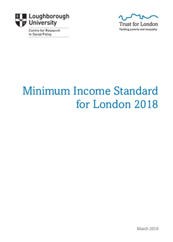 MISLondon20181_EsiCpAm.cover.png