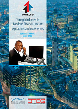 MOU_-_Young_black_men_in_Londons_Financial_Sector_aspirations_and_experiences__omDQqo2.cover.png