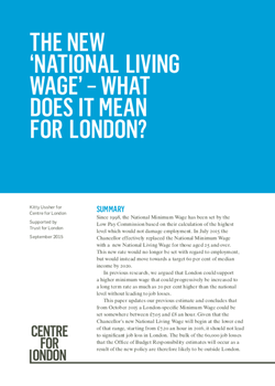 New-Living-Wage-Centre-for-London-September-20152.cover.png