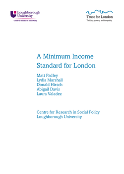 New-London-MIS-Full-report.cover.png