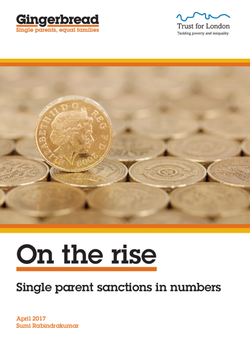 On-the-rise-Single-parent-sanctions-in-numbers-full-report.cover.png