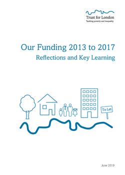 Our_Funding_2013-2017.cover.png